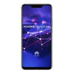 Huawei Mate 20 Lite 64GB Dual SIM (Unlocked for all UK networks) - Gold