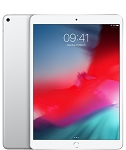 Apple iPad Air (2019) 10.5-inch 256GB WiFi + Cellular (Unlocked for all UK networks) - Silver