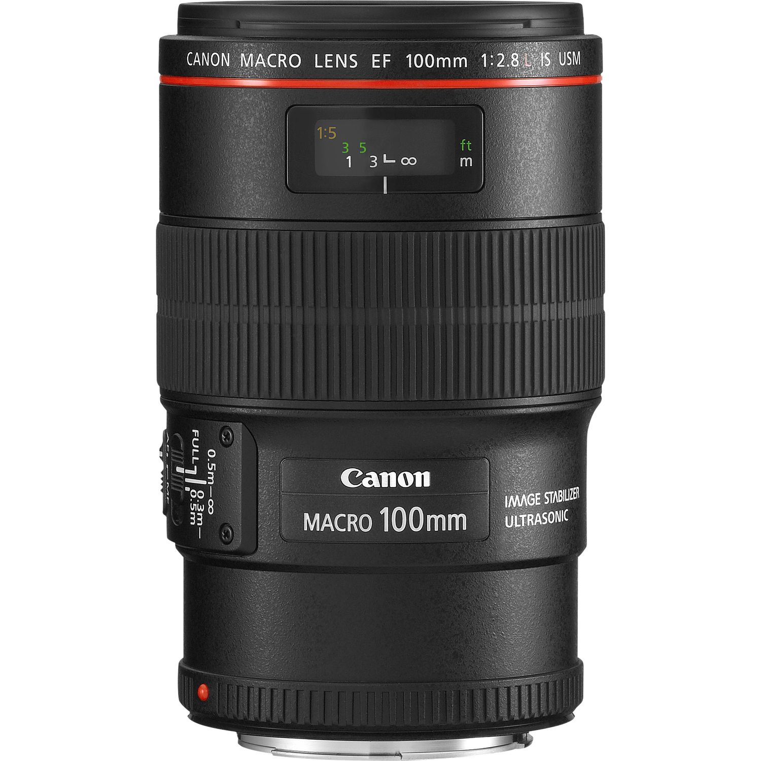 Pictures Taken With Canon 100mm F 28 Macro Lens - PictureMeta