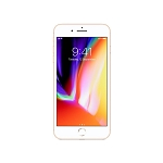 Apple iPhone 8 Plus 128GB (Unlocked for all UK networks) - Gold