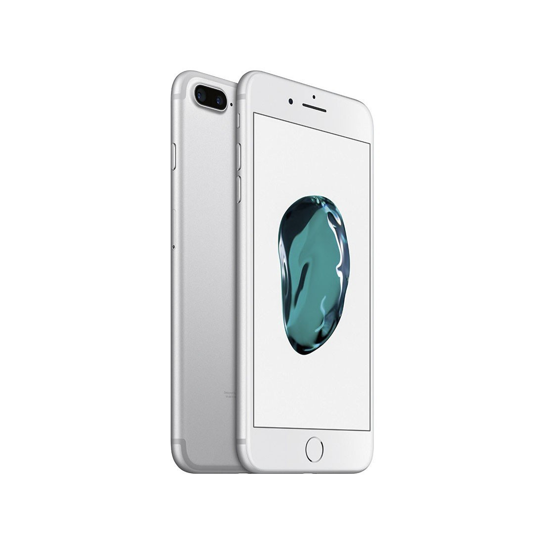 Apple Iphone Technical Support Uk