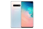 Samsung Galaxy S10 Plus 128GB 8GB RAM Dual SIM (Unlocked for all UK networks) - Prism White