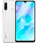 Huawei P30 lite 128GB 4GB RAM Dual SIM (Unlocked for all UK networks) - White