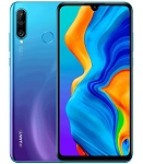 Huawei P30 lite 128GB 4GB RAM Dual SIM (Unlocked for all UK networks) - Blue