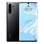 Huawei P30 Pro 256GB 8GB RAM Dual SIM  (Unlocked for all UK networks) - Black