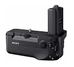 Sony VG-C4EM Battery Grip