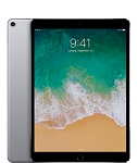 Apple iPad Pro 10.5-inch (2017) 256GB Wi-Fi + Cellular  - Space Grey