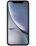 Apple iPhone XR 64GB (Unlocked for all UK networks) - White