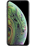 Apple iPhone XS 512GB (Unlocked for all UK networks) - Space Grey