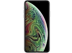Apple iPhone XS Max 64GB (Unlocked for all UK networks) - Space Grey
