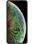 Apple iPhone XS Max 256GB (Unlocked for all UK networks) - Space Grey