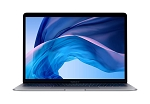 Apple Macbook Air 13-inch (2018) 1.6GHz 8GB RAM 256GB - Space Gray