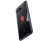 Asus ROG Phone 3 512GB 12GB RAM Dual SIM Tencent Version (Unlocked for all UK networks) - Black Glare