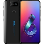 Asus Zenfone 6 128GB 6GB RAM (Unlocked for all UK networks) - Midnight Black