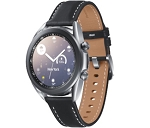Samsung Galaxy Watch 3 R850 41mm Bluetooth Stainless - Mystic Silver