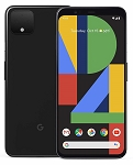 Google Pixel 4 XL 64GB (Unlocked for all UK networks) - Just Black