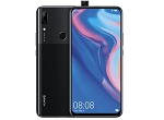Huawei P Smart Z 64GB Dual SIM (Unlocked for all UK networks) - Midnight Black