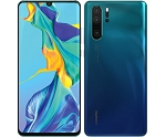 Huawei P30 Pro (2020) 256GB 8GB RAM Dual SIM (Unlocked for all UK networks) - Aurora