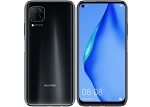 Huawei P40 lite 4G 128GB 6GB RAM Dual SIM (Unlocked for all UK networks) - Midnight Black