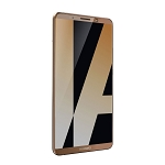 Huawei Mate 10 Pro 128GB Dual SIM (Unlocked for all UK networks) - Mocha Brown