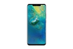 Huawei Mate 20 Pro 128GB 6GB RAM Dual Sim (Unlocked for all UK networks) - Black