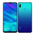 Huawei P Smart (2019) 64GB 3GB RAM Dual SIM (Unlocked for all UK networks)  - Aurora Blue