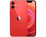 Apple iPhone 12 mini 256GB (Unlocked for all UK networks) - Red