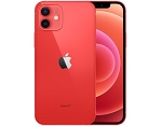 Apple iPhone 12 256GB (Unlocked for all UK networks) - Red