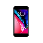 Apple iPhone 8 Plus 64GB (Unlocked for all UK networks) - Space Grey