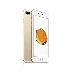 Apple iPhone 7 Plus 32GB (Unlocked for all UK networks) - Gold