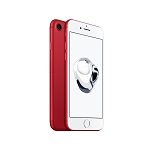 Apple iPhone 7 Plus 128GB (Unlocked for all UK networks) - Red