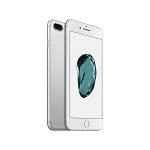 Apple iPhone 7 Plus 32GB (Unlocked for all UK networks) - Silver