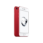 Apple iPhone 7 256GB (Unlocked for all UK networks) - Red