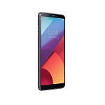LG G6 H870 32GB (Unlocked for all UK networks) - Astro Black