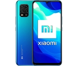 Xiaomi Mi 10 Lite 5G 256GB 8GB RAM Dual SIM (Unlocked for all UK networks) - Aurora Blue