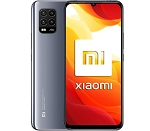 Xiaomi Mi 10 Lite 5G 256GB 8GB RAM Dual SIM (Unlocked for all UK networks) - Cosmic Grey