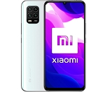 Xiaomi Mi 10 Lite 5G 256GB 8GB RAM Dual SIM (Unlocked for all UK networks) - Dream White