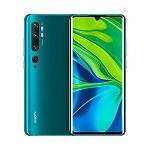 Xiaomi Mi Note 10 Pro 256GB 8GB RAM Dual SIM (Unlocked for all UK networks) - Aurora Green