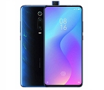 Xiaomi Mi 9T 64GB 6GB RAM Dual SIM (Unlocked for all UK networks) - Glacier Blue