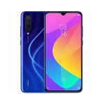 Xiaomi Mi 9 Lite 128GB Dual SIM (Unlocked for all UK networks) - Aurora Blue