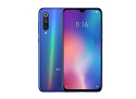 Xiaomi Mi 9 SE 128GB 6GB RAM Dual SIM (Unlocked for all UK networks) - Ocean Blue