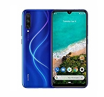 Xiaomi Mi A3 128GB 4GB RAM Dual SIM (Unlocked for all UK networks) - Not Just Blue