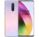 OnePlus 8 5G 256GB 12GB RAM Dual SIM (Unlocked for all UK networks) - Interstellar Glow
