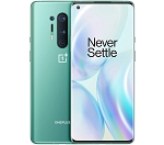 OnePlus 8 Pro 5G 256GB 12GB RAM Dual SIM (Unlocked for all UK networks) - Glacial Green