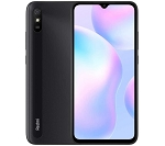 Xiaomi Redmi 9A 32GB 2GB RAM Dual SIM (Unlocked for all UK networks) - Carbon Grey