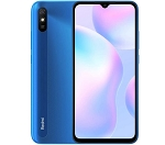 Xiaomi Redmi 9A 32GB 2GB RAM Dual SIM (Unlocked for all UK networks) - Sky Blue