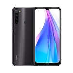 Xiaomi Redmi Note 8T 4G 32GB 3GB RAM Dual SIM (Unlocked for all UK networks) - Moonshadow Grey