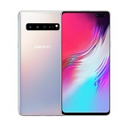 Samsung Galaxy S10 128GB 8GB RAM Dual SIM (Unlocked for all UK networks) - Crown Silver