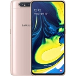 Samsung A805 Galaxy A80 128GB Dual SIM (Unlocked for all UK networks) - Gold