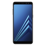 Samsung A530 Galaxy A8 (2018) 32GB Dual SIM (Unlocked for all UK networks) - Black
